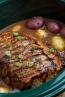 How To Cook aRoast