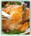 Pastured Turkey Cooking Tips