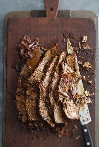 Modern-Jewish-Cooking_Brisket-Featured