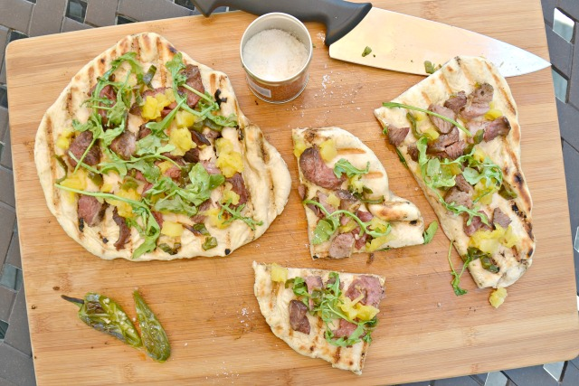 Veal-Pizza-feature2