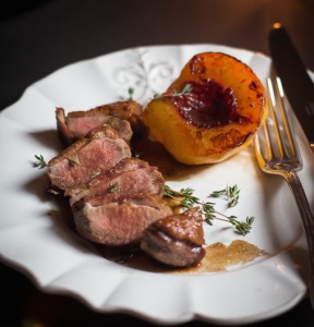 Duck-with-peaches-1