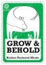 Grow and Behold Foods - RGB (web)