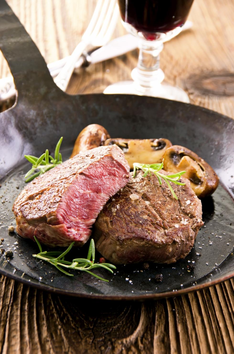 minute steak hi res