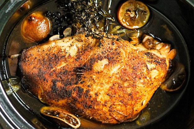 turkey-slow-cooker-carousel