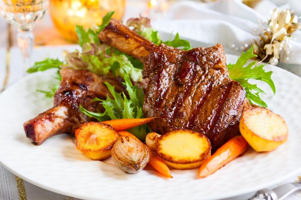 veal chop 2