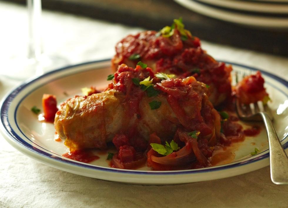 kimchi-stuffed-cabbage_credit-lauren-volo_the-gefilte-manifesto-1