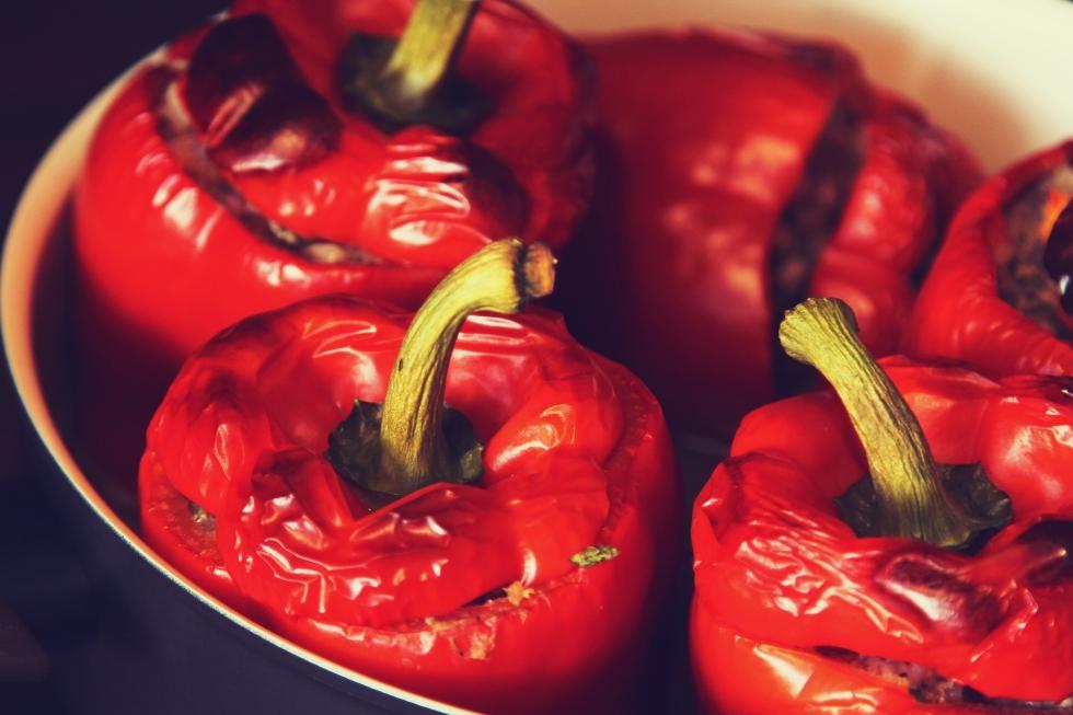 tip9-stuffed-peppers-photo-shutterstock