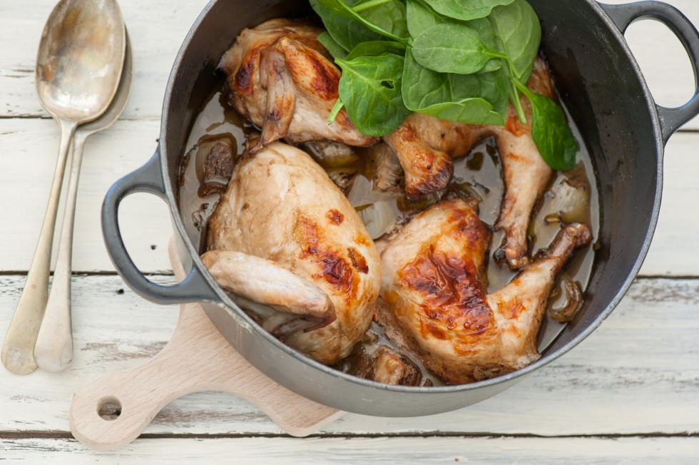 balsamic_chicken-2