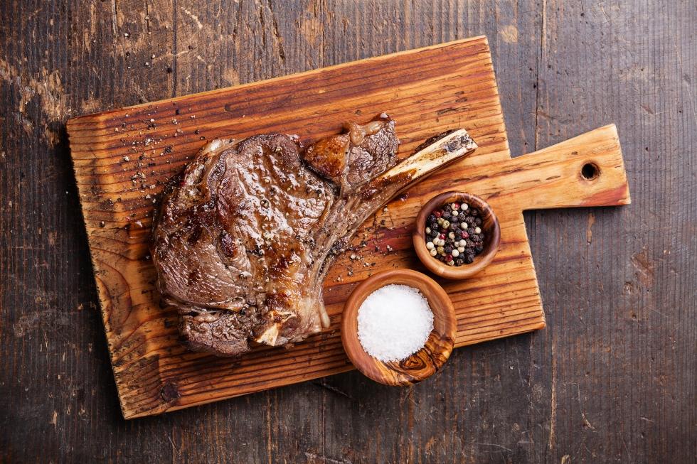 cowboy-steak-copy
